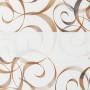 Выберите Цвет ткани Зебра АВАНГАРД: коричневый