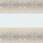 Выберите Цвет ткани Зебра АРАБЕСКА: магнолия