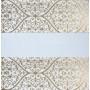 Выберите Цвет ткани Зебра: магнолия бергама