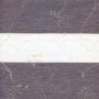 Выберите Цвет ткани Зебра ВАЛЕНСИЯ: серый