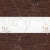 темно-коричневый валенсия
