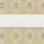 Выберите Цвет ткани Зебра: бежевый дамаск
